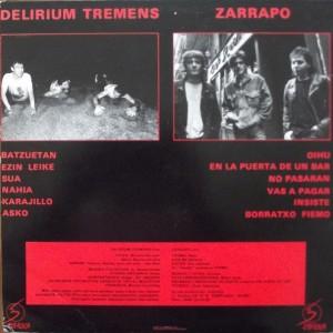 deliriumtremenszarrapo-2