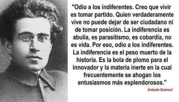 indiferencia-2