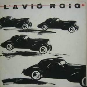 lavioroig-cochesnegros