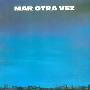 marotravez-ep