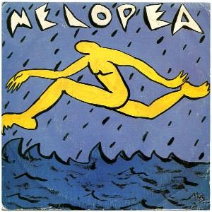 melopea-tour86-2