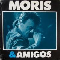 Moris – Moris & Amigos (1987)