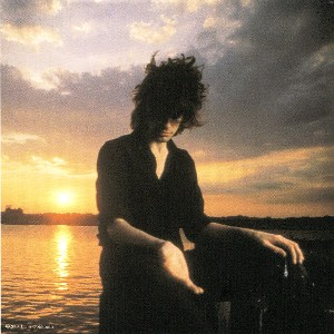 waterboys-thisisthesea-2