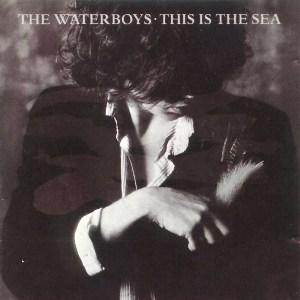 waterboys-thisisthesea