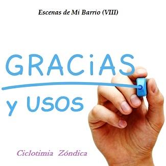 gracias-1