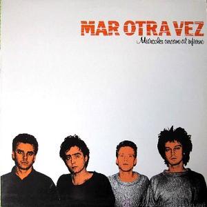 marotravez-maxi