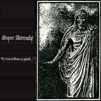 Sopor Aeternus – Es Reiten Die Toten So Schnell (Demo) [1991]