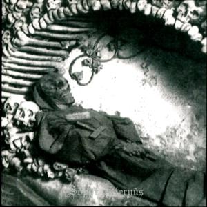 soporaeternus-ichtotemich