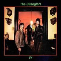 The Stranglers – Rattus Norvegicus [1977-Reed.2001]