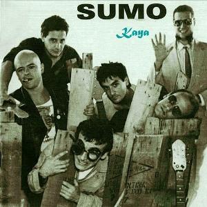 sumo-kaya-2
