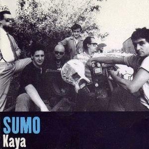 sumo-kaya