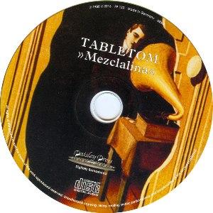 tabletom-mezclalina-2