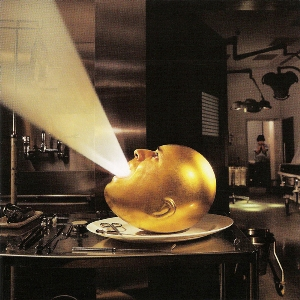 themarsvolta-deloused