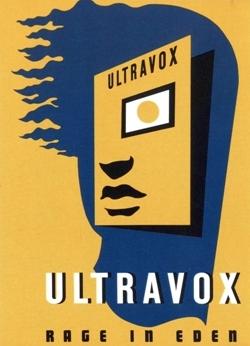 ultravox-rageineden-3