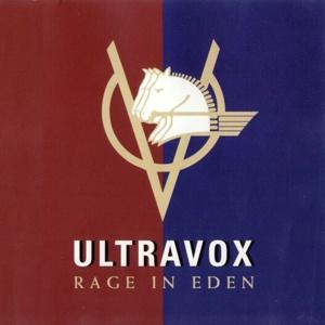 ultravox-rageineden