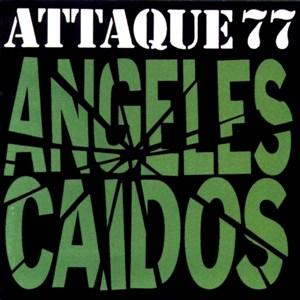 attaque77-angelescaidos