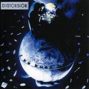 distorsion-kebuendios