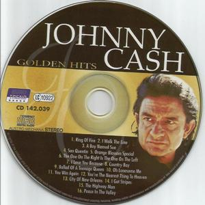 johnnycash-goldenhits-2