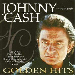 johnnycash-goldenhits