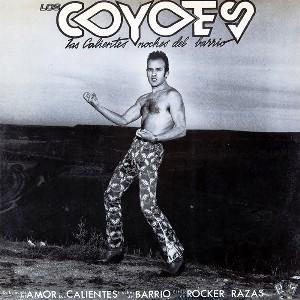 loscoyotes-calientesnochesdelbarrio