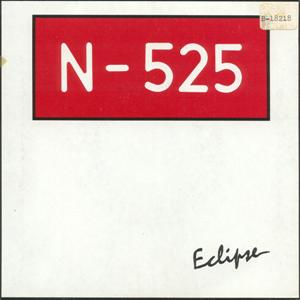 n525-eclipse