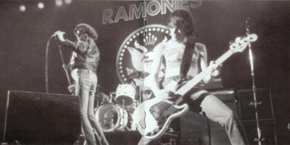 ramones-subterraneanjungle-3