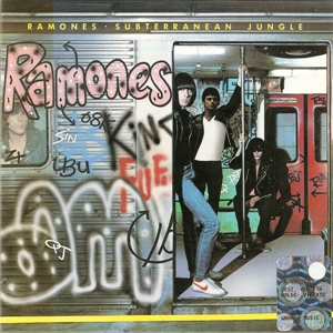 ramones-subterraneanjungle