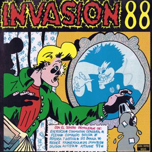 va-invasion88