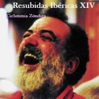 Resubidas Ibéricas (XIV)