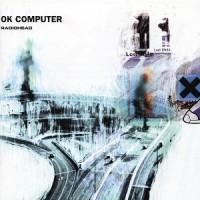 Radiohead - OK Computer [1997]