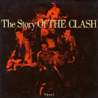 The Clash – The Story of The Clash [1988]