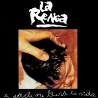 La Renga – A Donde Me Lleva la Vida [1994]