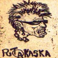 Putakaska – Oxtia en la Boka [Maketa] (1988)