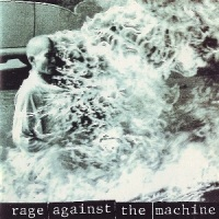 Rage Against The Machine - RATM [1992]