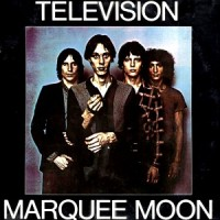 Television – Marquee Moon [1977]