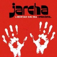 Jarcha – Libertad sin Ira [y Otros Éxitos...] (1997)