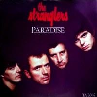 The Stranglers – Paradise (Maxi) [1983]