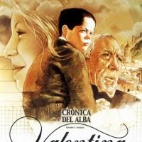 Valentina (Antonio José Betancor, 1982) DVDrip
