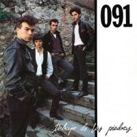 091 – Debajo de las Piedras (1988)