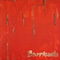 Barricada – Rojo (1988-Reed.1991)