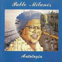 Pablo Milanés – Antología (1988-Reed.1992)