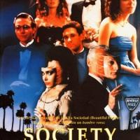Society (Bryan Yuzna, 1989) DVDrip