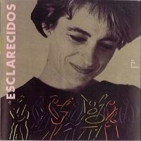 Esclarecidos – Por Amor al Comercio (1987-Reed.1988)
