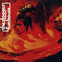 The Stooges – Fun House [1970-Reed.1998]