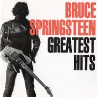 Bruce Springsteen – Greatest Hits (1995)
