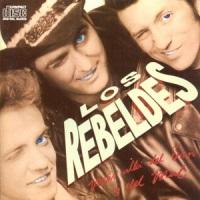 Los Rebeldes – Más Allá del Bien y del Mal (1988)