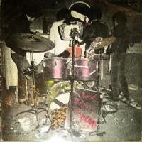 La Banda Trapera del Río (1979)