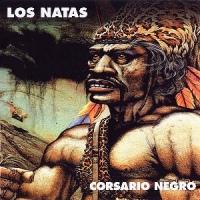 Los Natas – Corsario Negro [2001]
